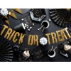 Banner na halloween - Trick or Treat