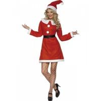 56a0902f2d9d Santa Claus a elfové - Ptákoviny Florenc