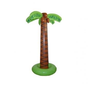 Nafukovací palma