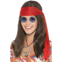 Hippie Chick sada