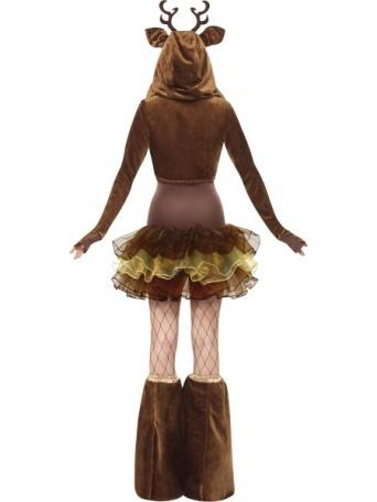 ded7c4d65874 Kostým pro ženy - Sexy sob - Ptákoviny Florenc